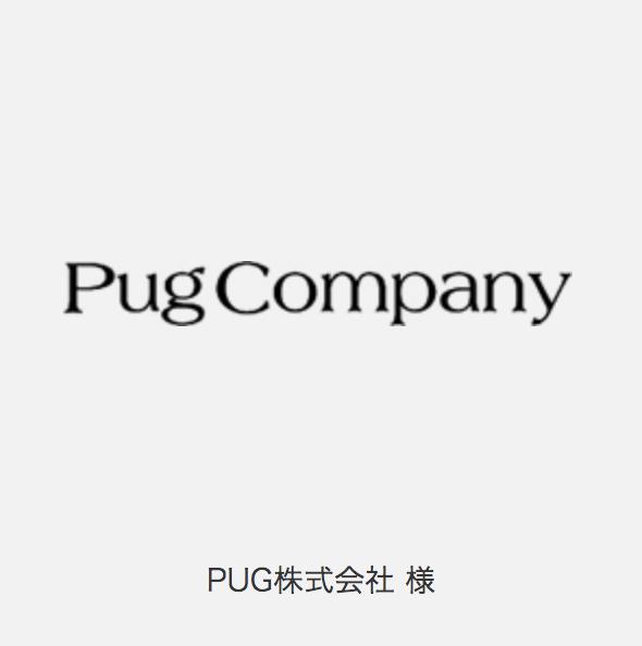 Pug Company